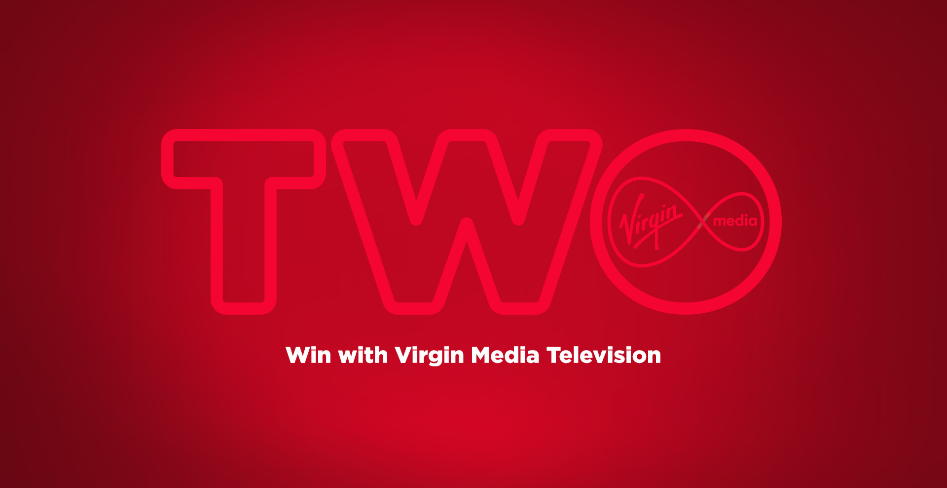 [Closed] Win €1000 with on Virgin Media Two with Cover in a Click.ie