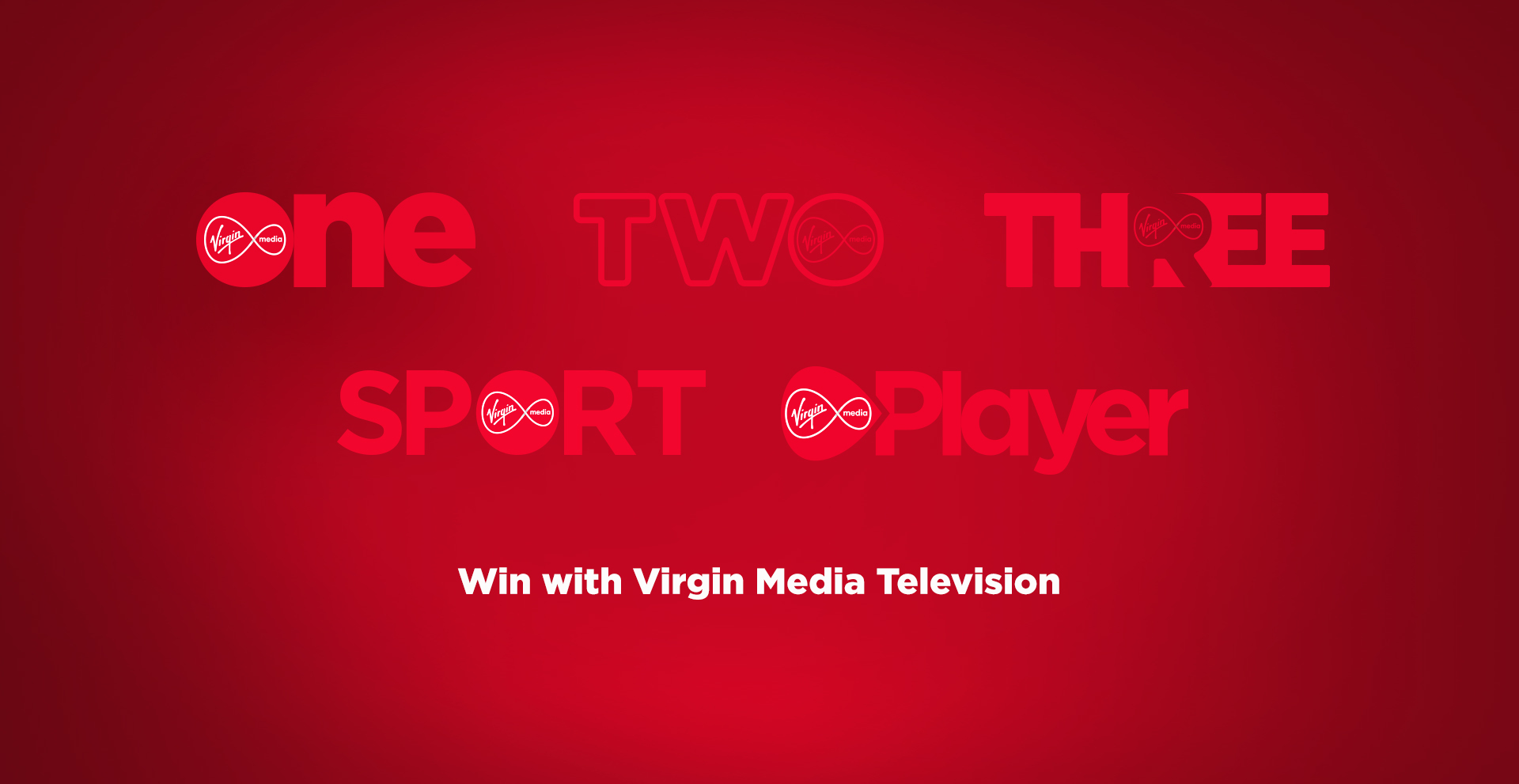 [Closed] Win a pair of Xpose Style Sessions tickets with Virgin Media Television!