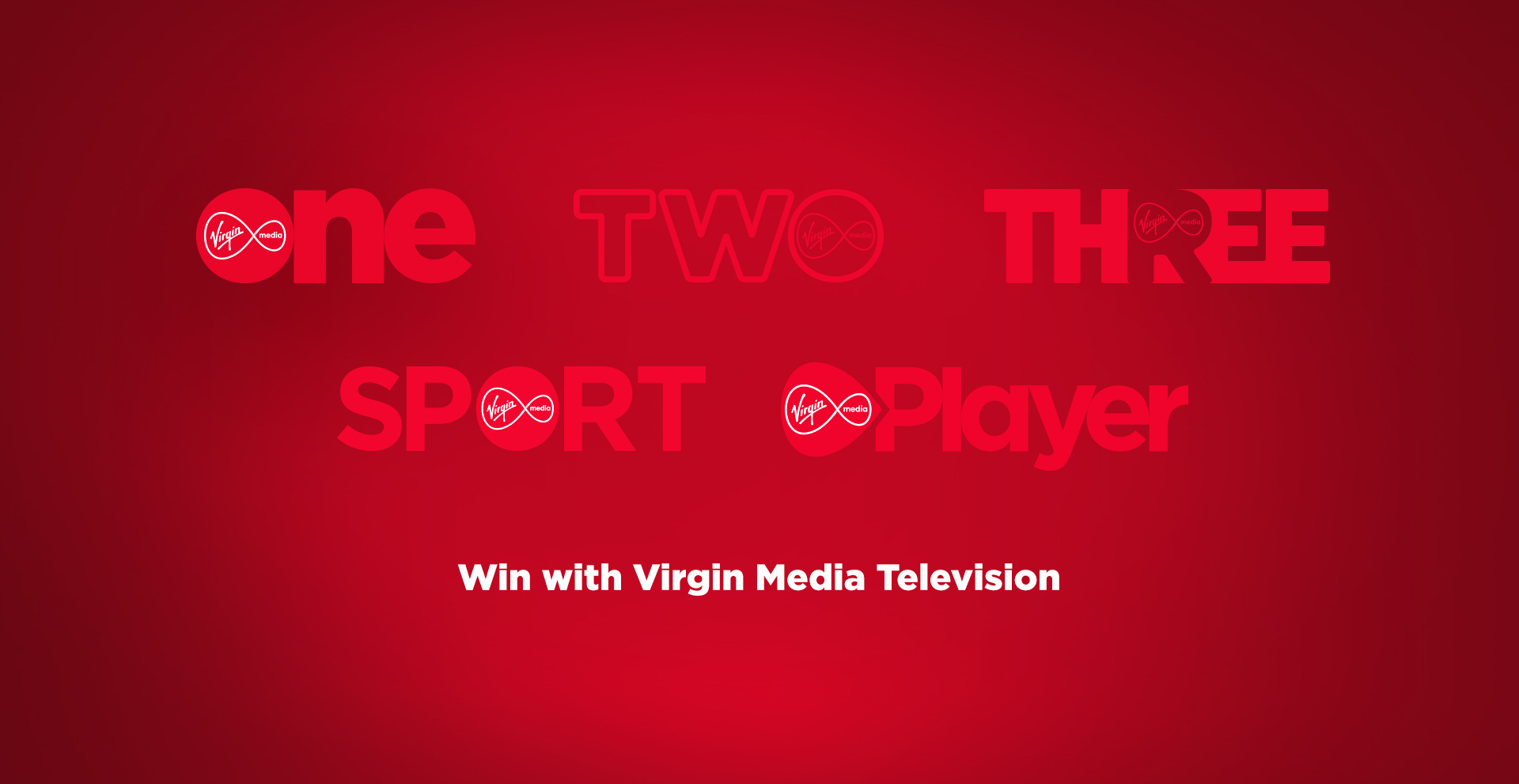 [Closed] Win with Virgin Media Television and Ballygarry House Hotel