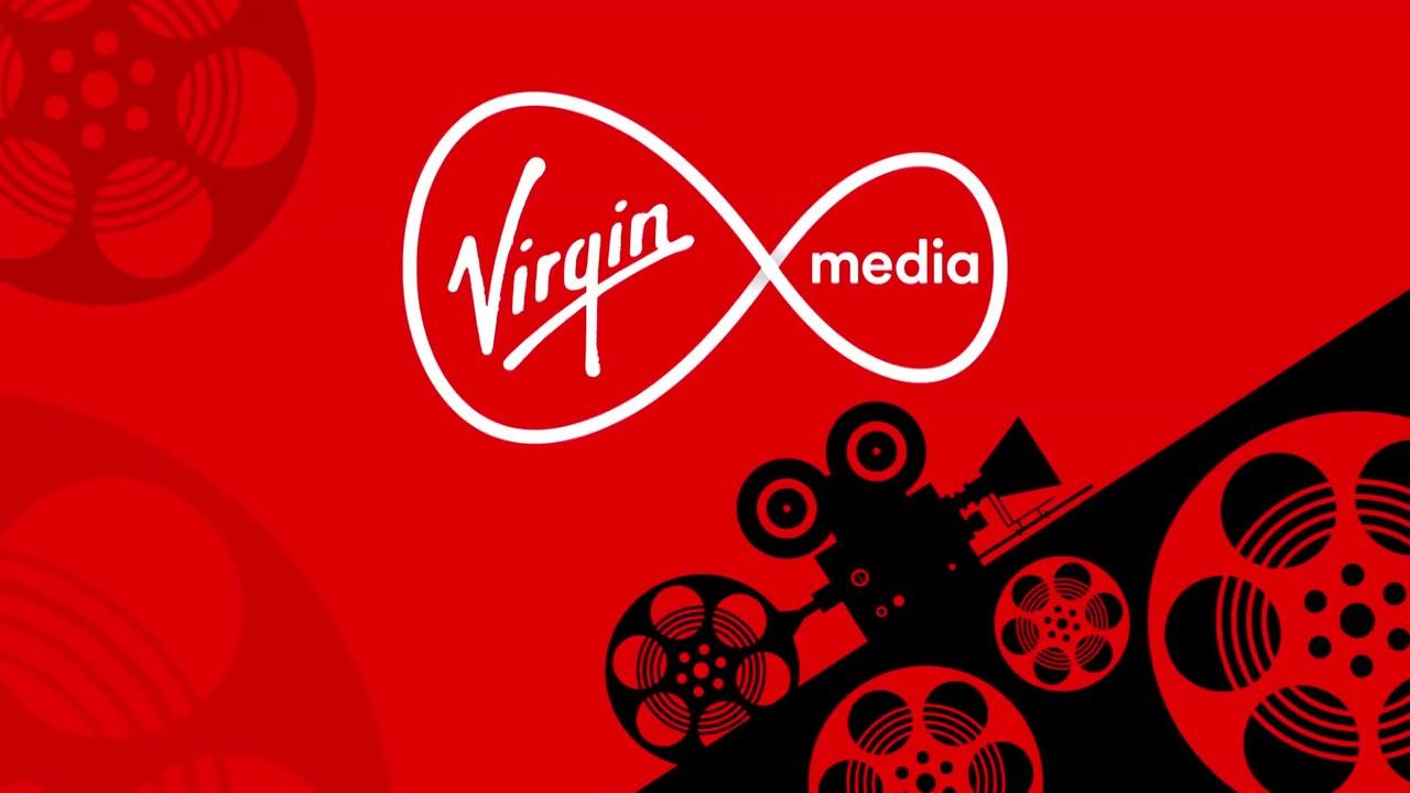 Virgin Media Discovers FAQ
