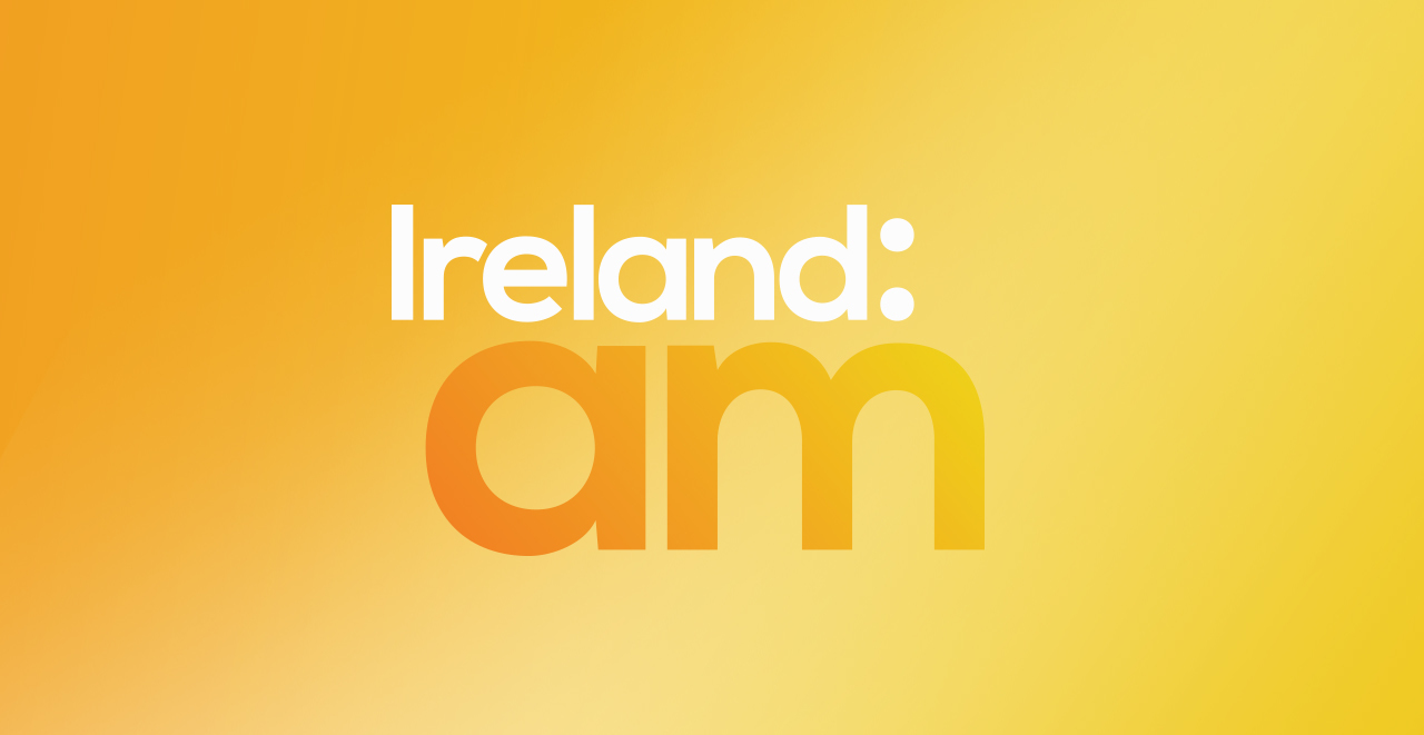 Win with Lyre's Non Alcoholic Spirits and Ireland AM