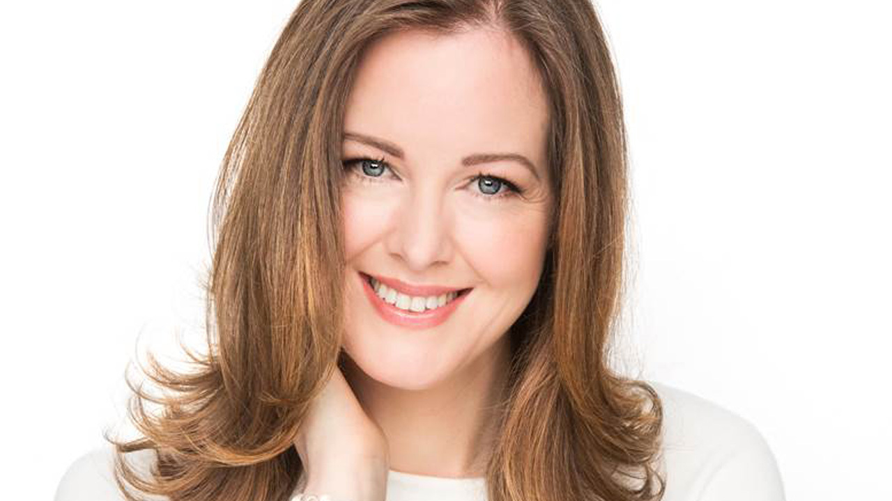 Sarah Keogh John West Nutrition Consultant