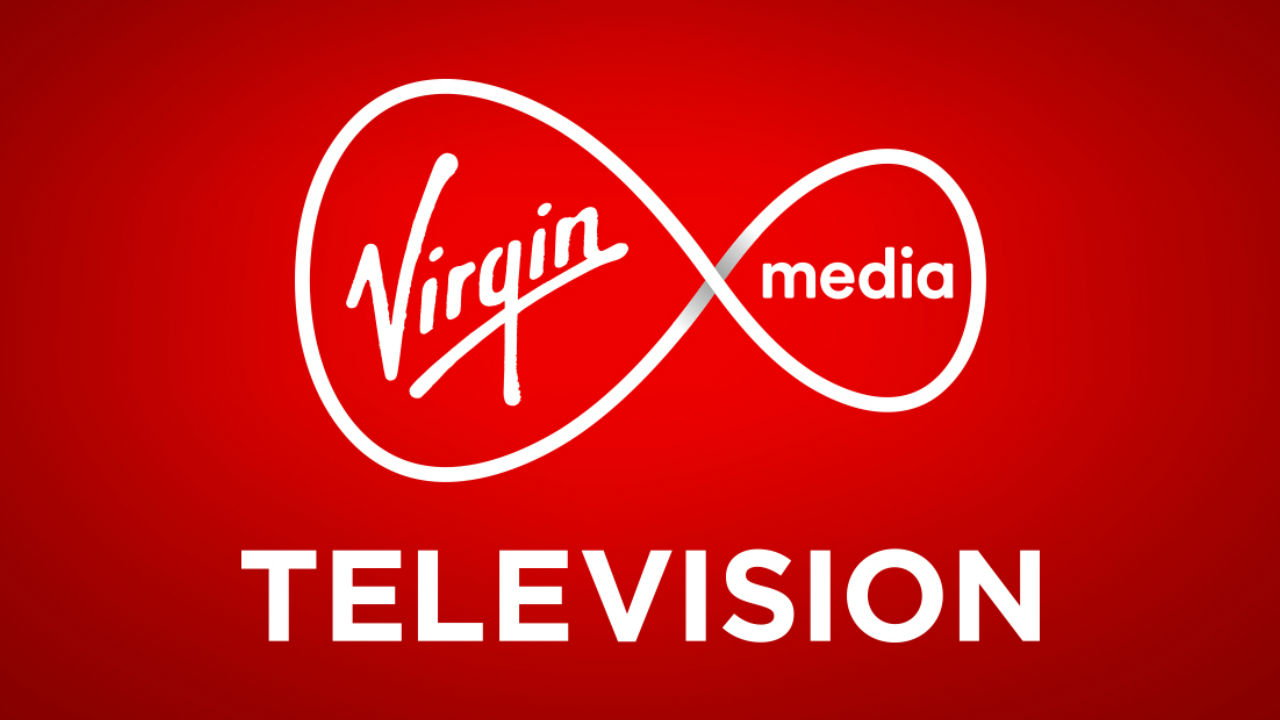 Virgin Media Television Brand and Commissioning Guidelines