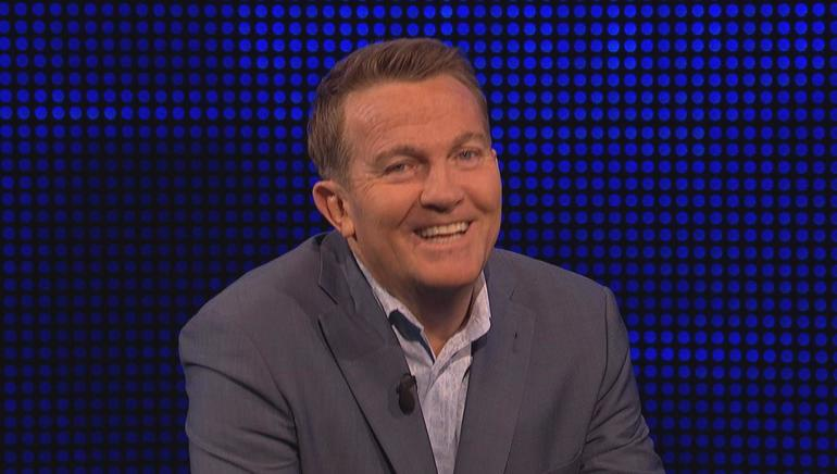 The Chase Bloopers Show