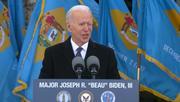 Biden's Irish Family Connections