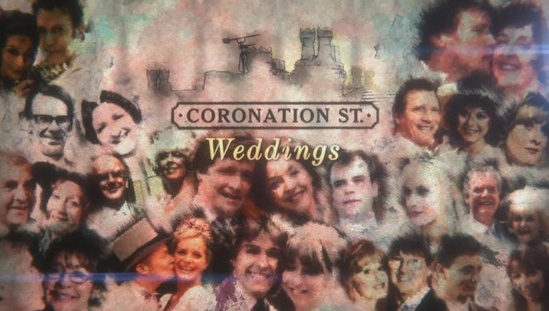 Coronation Street: Most Memorable Moments