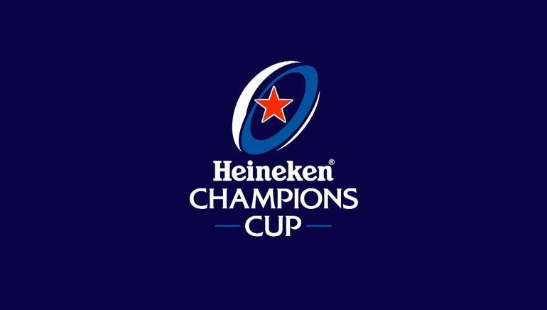 Heineken Champions Cup Highlights 2020/2021