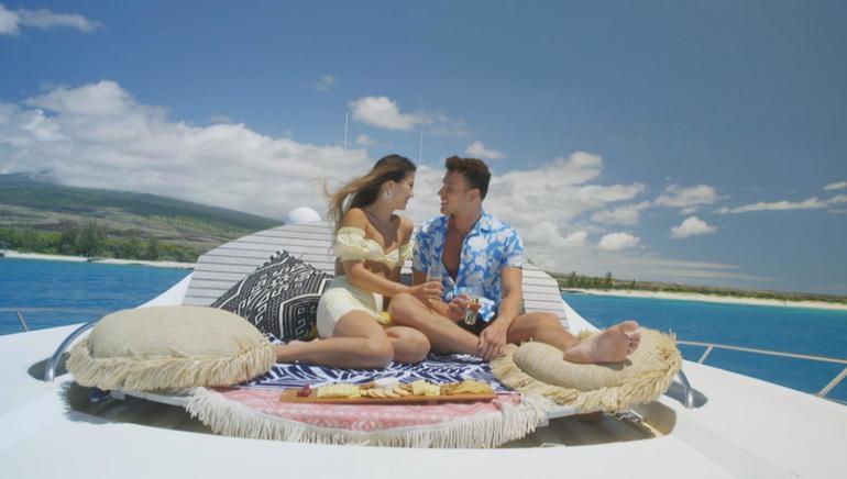 Love Island USA - Season 3