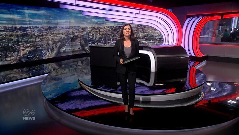 News at 5.30