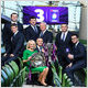 TV3 announces presentation team and panel for its coverage of the NatWest Six Nations 2018
