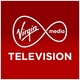 TV3 Group to rebrand as Virgin Media Television